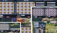 玩游戏赚钱的游戏商人法则,掌握了就能赚钱!