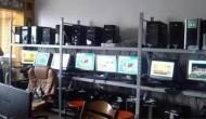 史上最全网络游戏工作室通用网游防封技巧