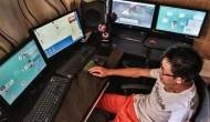 游戏工作室建立三步曲:打金起号成本与防封技术