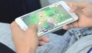 为什么现在手机网游不时间收费,都是换皮游戏?