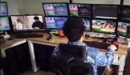 游戏工作室怎么开?DNF工作室建立全流程介绍!