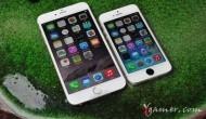 手机赚钱:如何利用手上的苹果手机赚点零花钱?