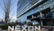 腾讯放弃收购DNF开发商Nexon,难道DNF要黄了吗?