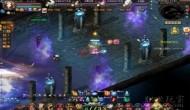 《魔域》外服高端玩家搬砖稳定赚钱方法攻略