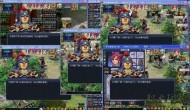 梦幻西游游戏工作室五开打金,稳定赚钱方法攻略