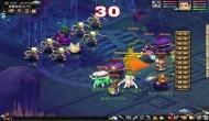 梦幻西游X9队伍赚钱起号阵容配置打金攻略