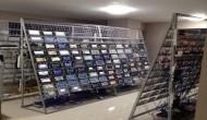 手游工作室设备选择之真机、模拟器、云手机