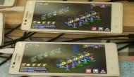 玩什么游戏赚钱快?最好挣RMB的手游精选