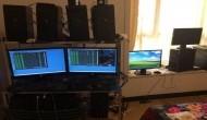 小伙创建游戏工作室对硬件设备采购心得
