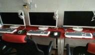 游戏工作室电脑主机服务器选购装机攻略