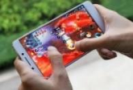 好玩的手机游戏推荐,散人可搬砖挣钱手游