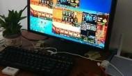 一台家用电脑玩什么游戏可以搬砖打金挣钱