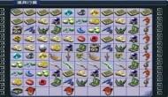 适合商人倒卖囤货道具装备赚钱游戏排行榜