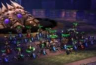 魔兽怀旧服长久火爆受竟然制于游戏工作室