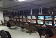 没有技术不要碰游戏工作室,还不如上班赚钱